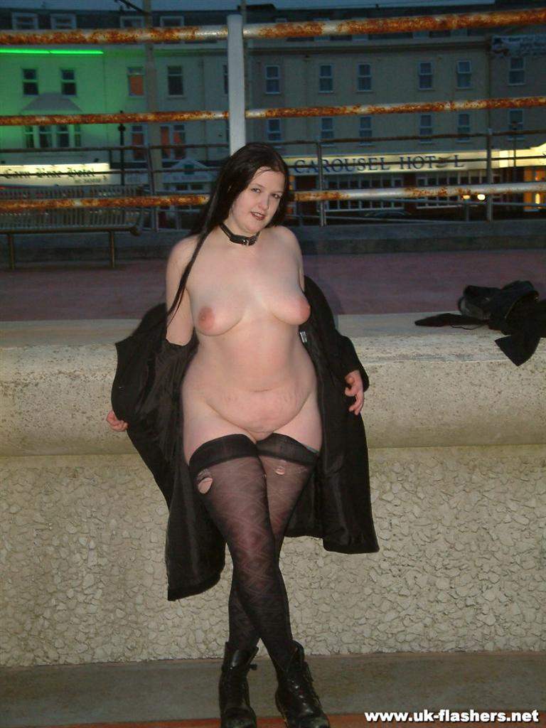Something is. bbw amateurs posing nude outdoors topic apologise